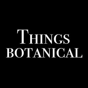 thingsbotanical01